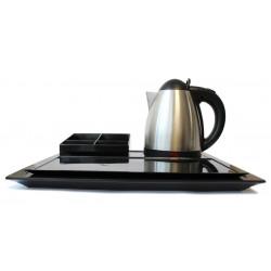 Чайный набор GH-02