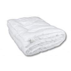 Одеяло 170 х 205 облегченное, 200 г/м / поликоттон