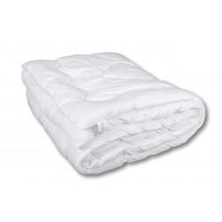 Одеяло 140 х 205 облегченное, 200г/м / микрофибра