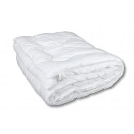 """Одеяла """"микрофибра"""""""