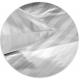 Сатин Luxe, плотность 142гр
