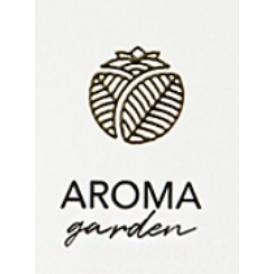 Серия AROMA GARDEN