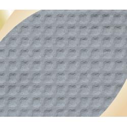 Халат вафельный «Кимоно» L;ХL;ХХL