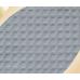 Халат вафельный «Шалька» L;ХL;ХХL