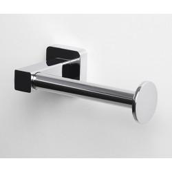 Держатель туалетной бумаги Lippe K-6596