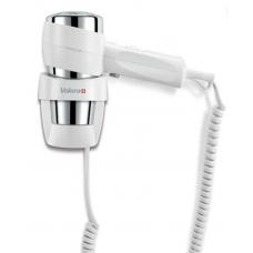 Настенные фены Valera ACTION SP-white 1800