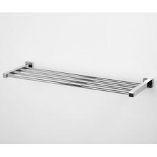 Полка для полотенец Lippe K-6511