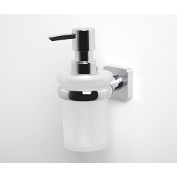 Дозатор для жидкого мыла Lippe K-6599