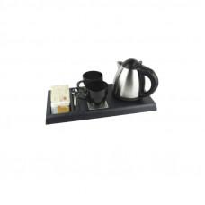 Чайный набор гостиничный 00-570