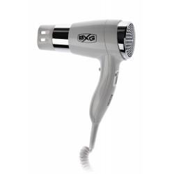 Фен для сушки волос BXG-1200H2
