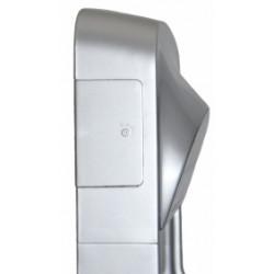 Сушилка для рук BXG-JET-7000C