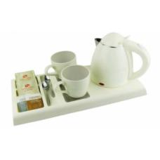 Чайный набор гостиничный 00-571