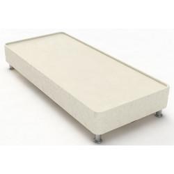 Кровать односпальная «Box-spring» 800х2000 мм