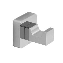 Крючок Lippe K-6523