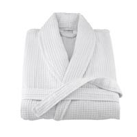 Купить халаты для гостиниц и отелей