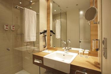 Купить аксессуары для ванной комнаты в Краснодаре