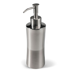 Купить дозаторы для жидкого мыла в Краснодаре