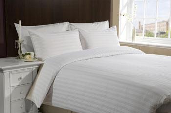 Купить постельное белье для гостиниц и отелей в Краснодаре, оптом от производителя