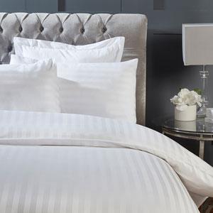 Купить текстиль для гостиниц и отелей в Краснодаре, оптом от производителя