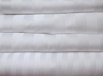 Купить ткани для гостиниц оптом по лучшей цене в Краснодаре