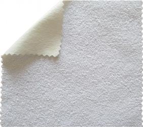 Купить ткани для отелей оптом по лучшей цене в Краснодаре
