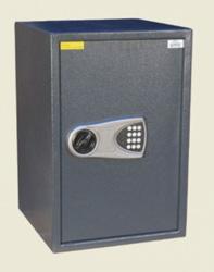 Гостиничный сейф с электронным замком