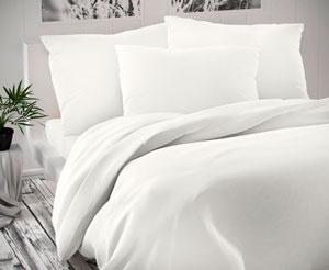 Купить постельное белье из поликоттона в Краснодаре оптом для гостиниц и отелей