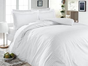 Купить постельное белье сатин люкс по лучшей цене в Краснодаре